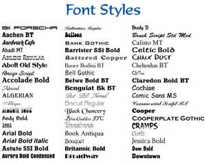 popular business fonts lettering styles fonts for signs business page 4