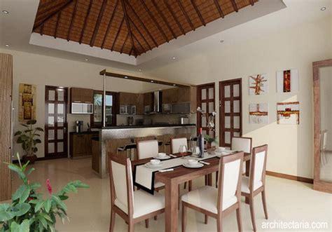 desain dapur ruang makan mendesain interior dapur dan ruang makan pt