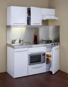 Compact Kitchen Ideas by 25 Best Ideas About Mini Kitchen On Pinterest Compact