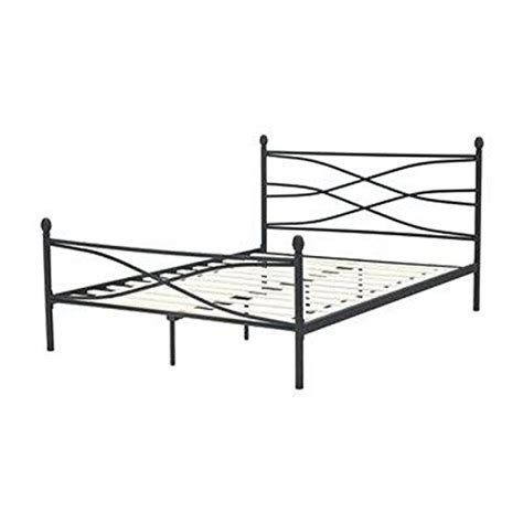 size bed frame no boxspring needed size bed frame no boxspring needed 28 images size