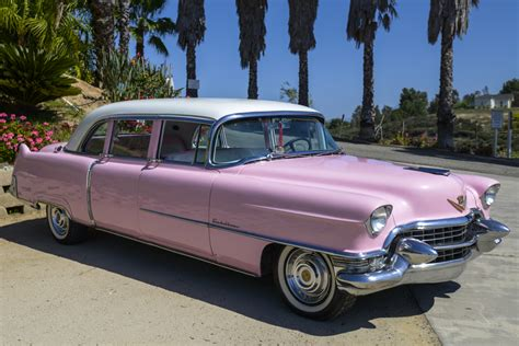 related keywords suggestions for pink cadillac
