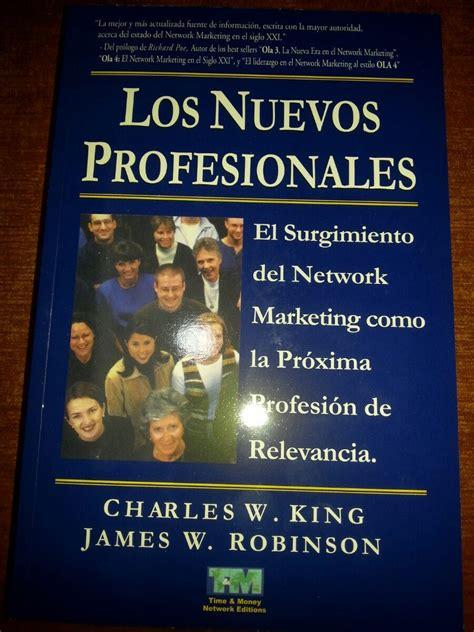 los nuevos profesionales 987214950x los nuevos profesionales charles king pdf