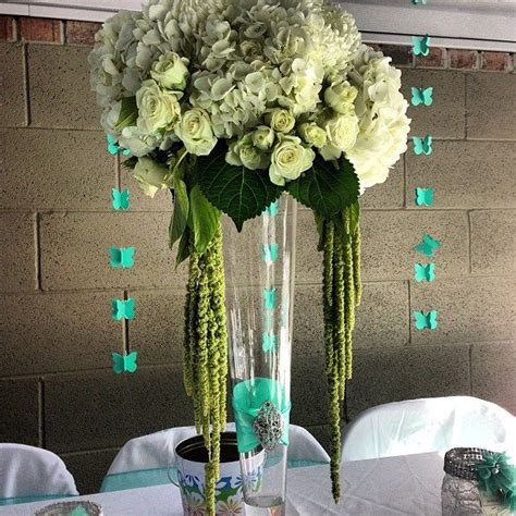 baptism floral centerpieces pin baptism floral centerpieces image search results on