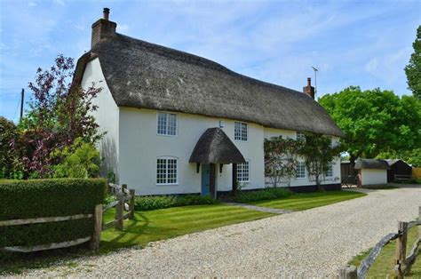 winterborne zelston blandford forum dorset 4 bed cottage