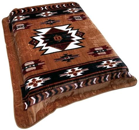 american indian rugs blankets 1000 images about southwest colors on navajo rugs navajo and american blanket
