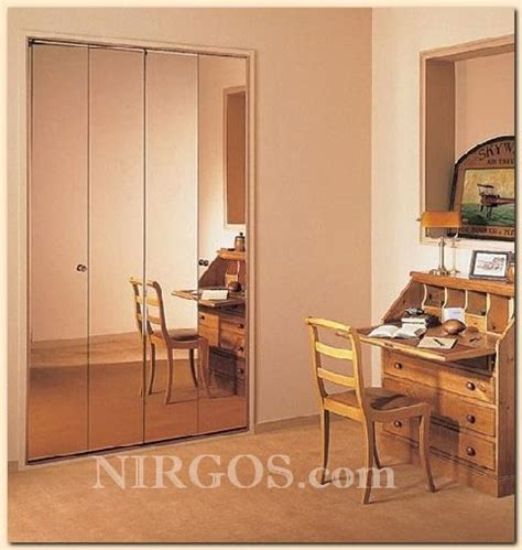 self assembly bedroom furniture self assembly bedroom furniture picture ideas with design