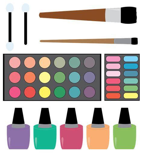 imagenes png maquillaje ilustra 231 227 o gratis maquiagem cosm 233 ticos moda imagem