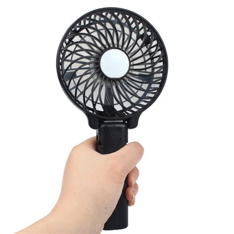 where can i buy a fan neck fans handheld and other mini fans the ultimate