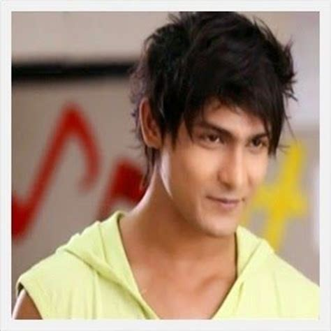 yaariyan movie actor name 17 best images about indian pakistani dramas movies on
