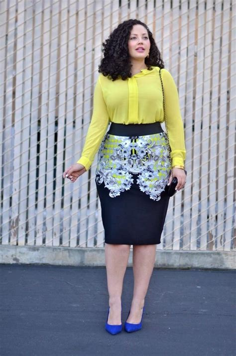 49 best images about plus size on shirtdress