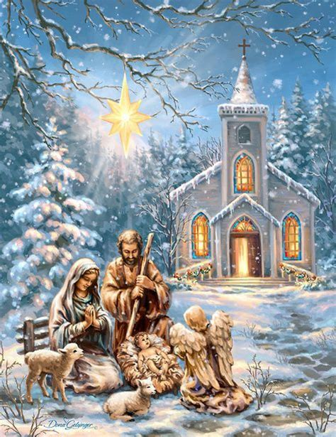 christian christmas nativity scene 393 best images about christmas scenes on pinterest