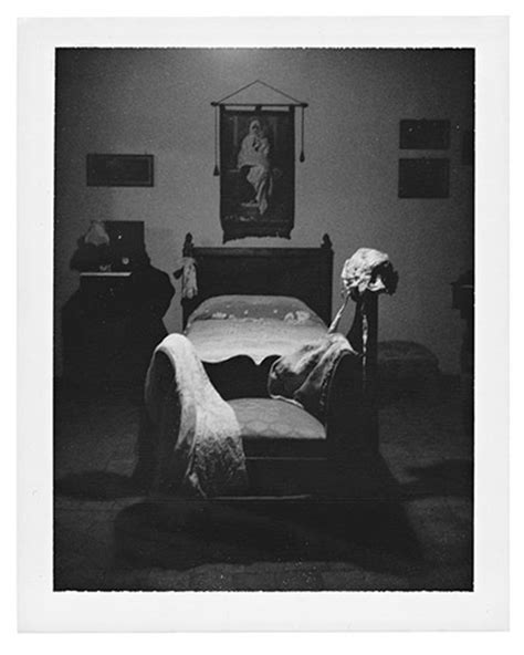 camera solo singer patti smith s photographs on display bbc news patti smith s polaroids of life in pictures art and design the guardian