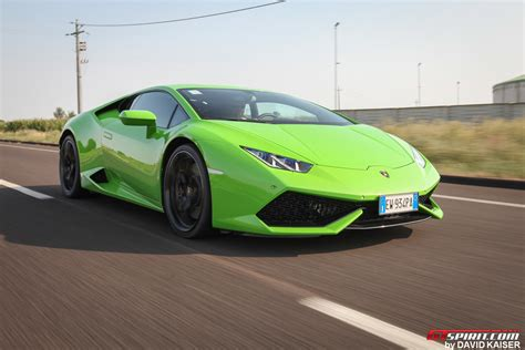 Rear Wheel Drive Lamborghini by Rear Wheel Drive Lamborghini Huracan Could Debut At La