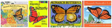 butterfly picture books look up books about monarch butterflies sturdy for