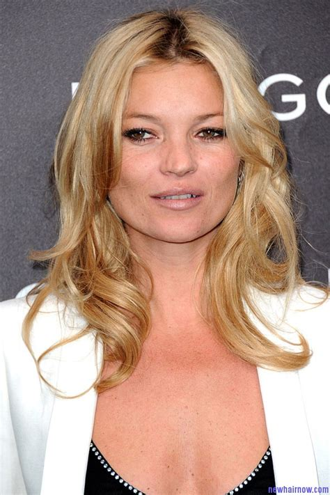fresh and latest kate moss hairstyles fresh and latest kate moss kate moss hairstyle new hair now