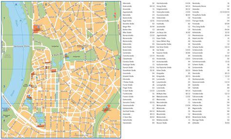 dã sseldorf dusseldorf map my