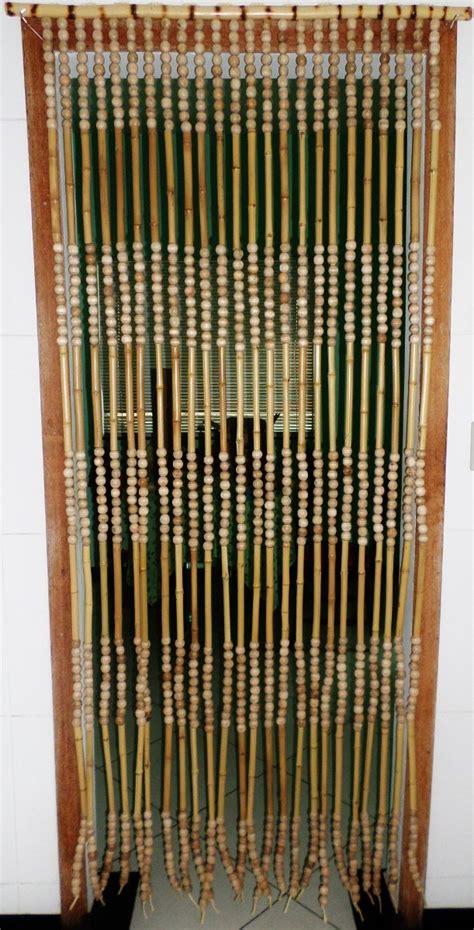 cortinas de bambu cortina de bamb 250 r 250 00 em mercado livre