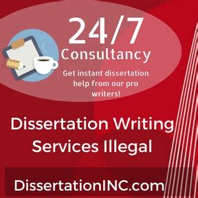 is it illegal to ask for service papers dissertation writing services illegal thesis writing service
