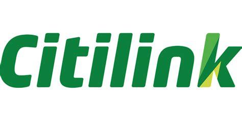 citilink english citilink gallery invitation sle and invitation design