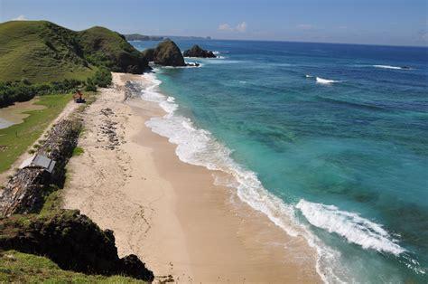 indonesia turisti per caso lombok seger viaggi vacanze e turismo turisti