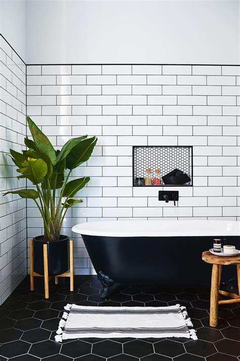 subway tile bathroom floor best 25 subway tiles ideas on pinterest kitchen tiles