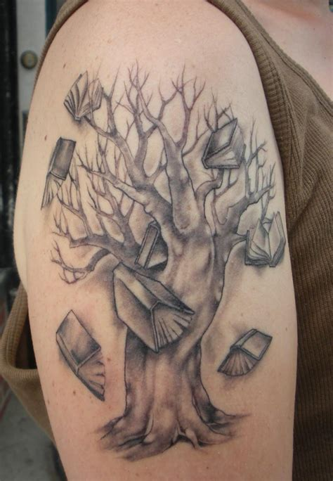 cypress tree tattoo 76 tree tattoos ideas to show your for nature mens