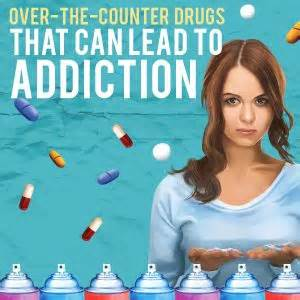 Effect Of Benadryl On Thc Detox by 1000 Images About The Counter Drugs On
