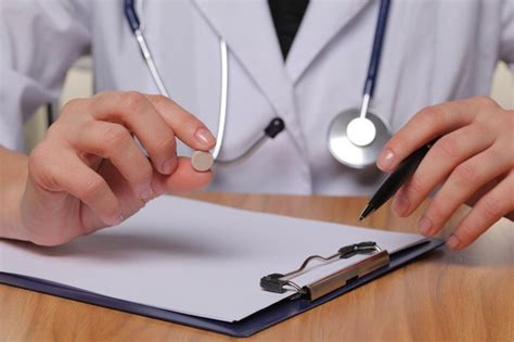 iscrizione test di medicina iscrizione al test di medicina 2015 2016 come iscriversi