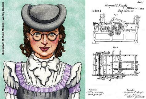 spectrum biographies harriet tubman 59 best marvelous mattie images on pinterest margaret