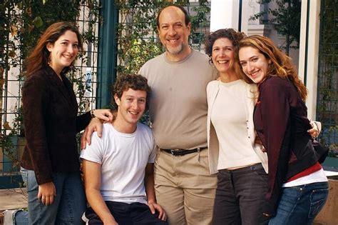 mark zuckerberg family biography mencontek pola asuh dari orangtua para pebisnis sukses i