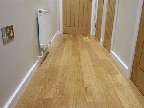 laminate flooring fitters laminate floor fitting