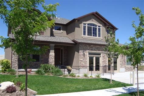 36 best images about woodside homes utah on