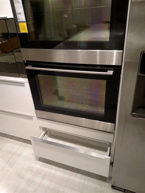 toe kicks    ikea kitchen places