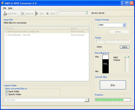 download mp3 cutter joiner 4 04 07 free download midi mp3 converter 4 20 programs helperparties
