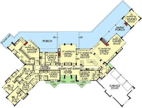 one of a kind house plans one of a kind floors floor plans and house plans