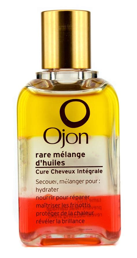 how i use ojon rare blend oil total hair therapy youtube hair oils which one is the best