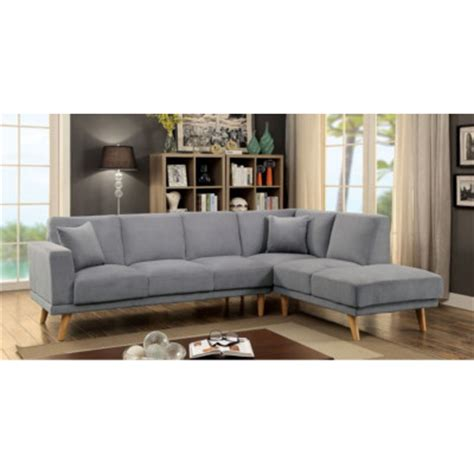 sectional house buy a j homes studio smart sleeper sectional