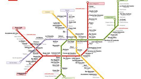 ufficio di collocamento sondrio mappa metro porto 28 images cartina metro oporto my