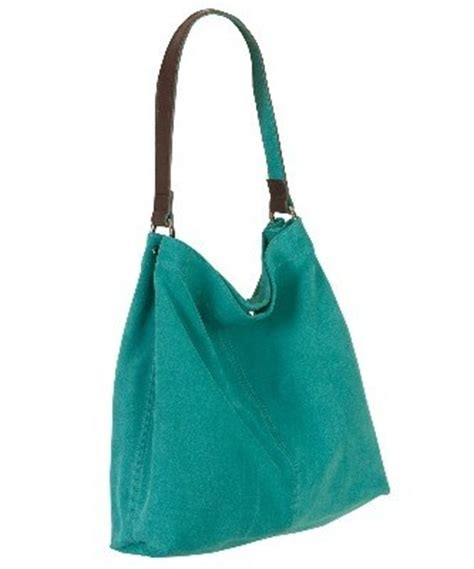 Outfitters Turquoise Suede Bag by 17 Best Images About Owen Barry Bags On