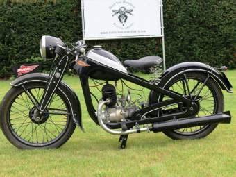 Oldtimer Motorrad Classic by Puch Oldtimer Motorrad Kaufen Classic Trader