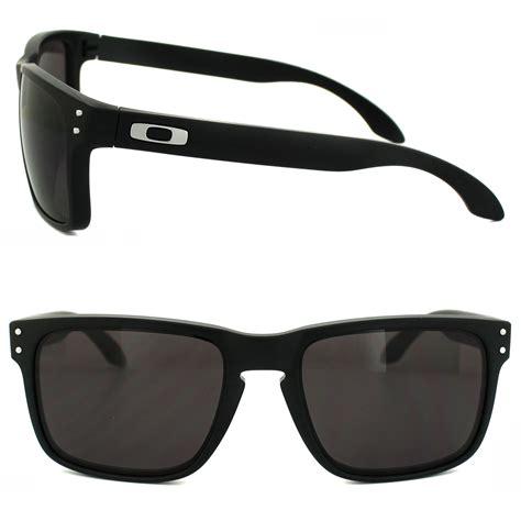 Half Glasses Sunglasses oakley half frame glasses