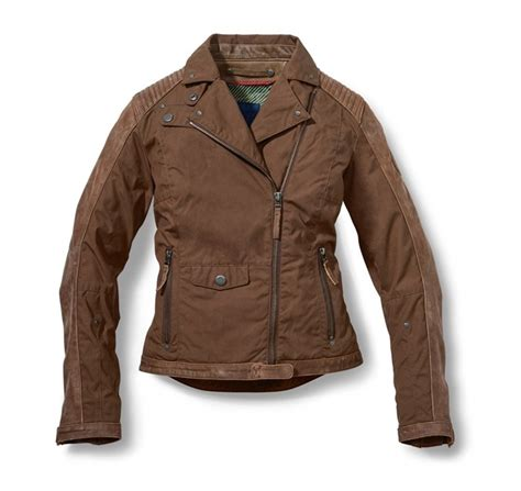 bmw textile motorcycle jackets 76148560 906 913 bmw motorcycles suits jackets