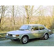 Mad 4 Wheels  1972 Saab 99 EMS Best Quality Free High