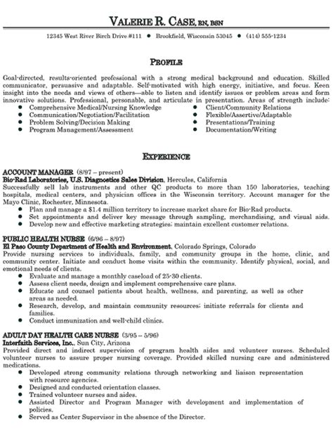 Resume Sle In Australia by Healthcare Resume New Graduate Nursing Resume Template Student Resume Template