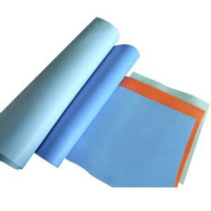 Plastik Rol Soft china green soft pvc plastic sheet roll china pvc roll
