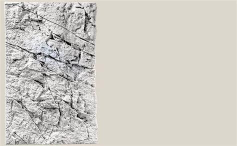 slimline white limestone 80a 50 x 80 cm 171 back to nature