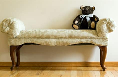 Möbel Alt Aussehen Lassen by Alte M 246 Bel Die Besonders Interessant Wirken