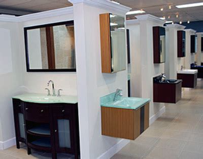 bathroom vanities hialeah top places to shop for your bathroom in south florida