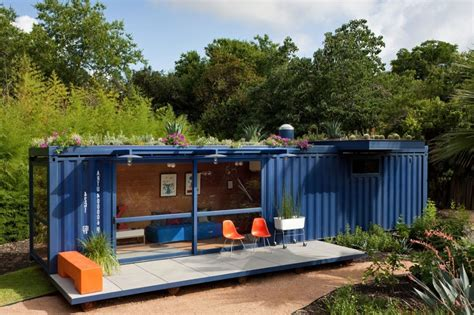 diy shipping container homes kits