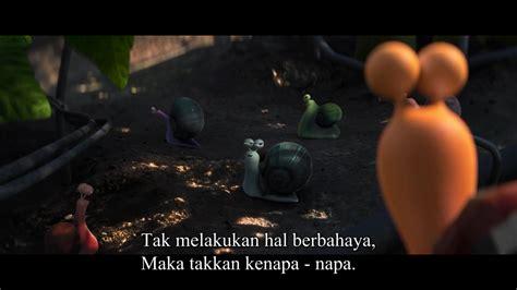 film baru mwb kata kata mutiara dalam animasi turbo satria umang umang